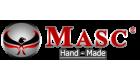 Masc Holster