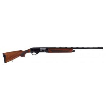 ASTRA 1201 - 12 çap 76magnum av tüfeği