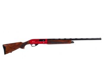 ASTRA 1209 - sporting - Kırmızı  - 12 çap 76magnum av tüfeği