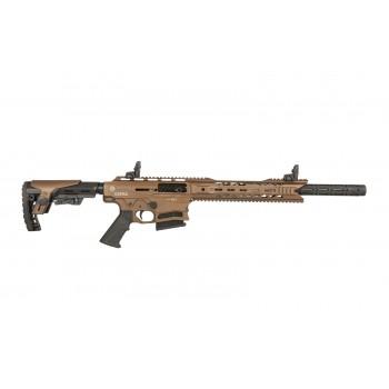Capra Arms- K12 (Bronz)