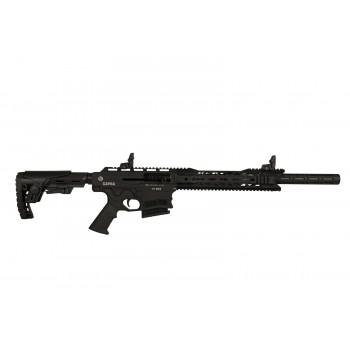 Capra Arms- K12