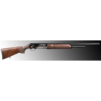 CESA Çift Sistem İşlemeli Otomatik Av Tüfeği
