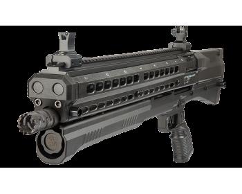 Yeni model Utaş UTS-15