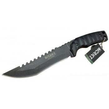 CRKT  (model S017B)  - 31 cm Taktik bıçak