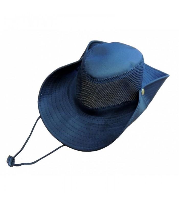 Avcı Fötr şapka