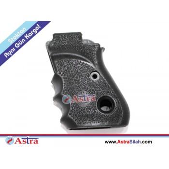 Beretta mod 70 ( Tek düğmeli Beretta ) Ergonomik Kabza