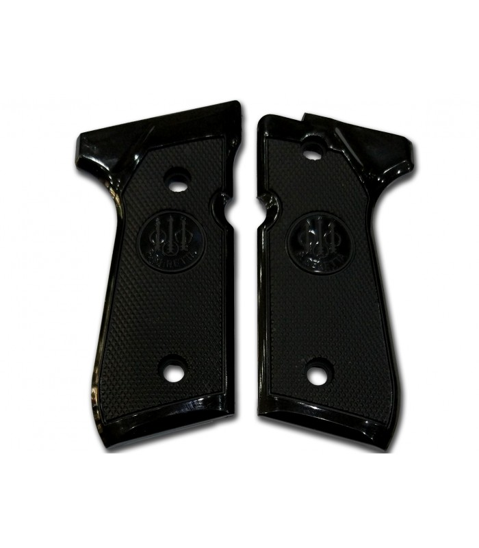 Beretta 92 orijinal kabza