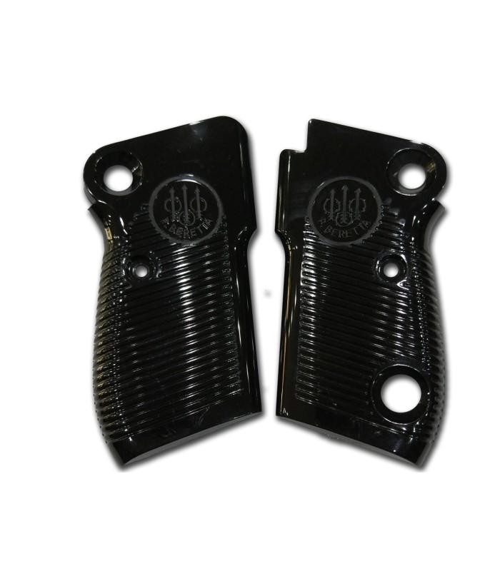 Beretta 951 orijinal kabza