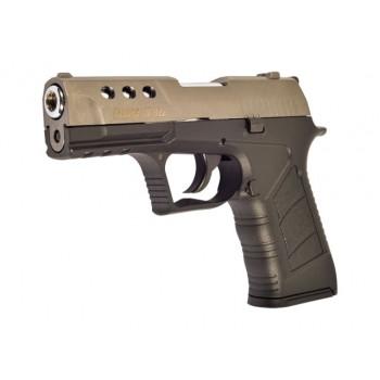 Özkursan 922 ARMY ses tabancası
