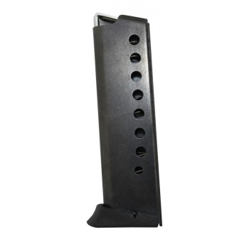 CZ vz50  (Çek Vizör) 7.65mm Tabanca Şarjörü