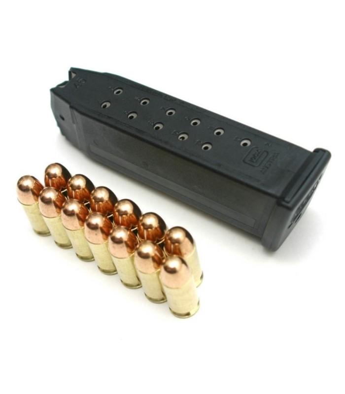 Glock 21 -45ACP  Şarjör
