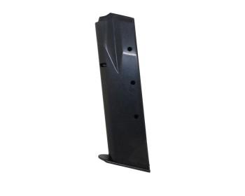 Sarsılmaz Kılınç 2000 MEGA - 9mm Tabanca Şarjörü