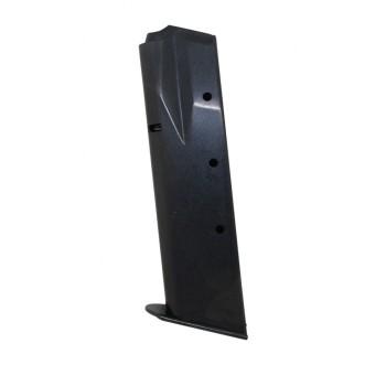 Sarsılmaz Kılınç 2000 - 9mm Tabanca Şarjörü