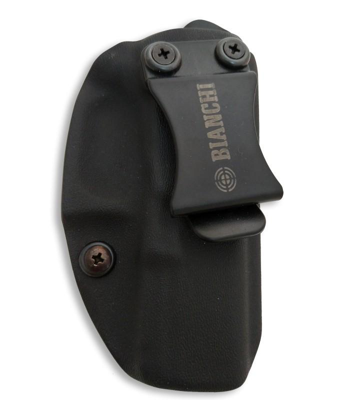 Kydex - Glock 19 - iç kılıf