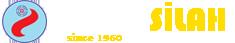 Astra Silah-  Online av malzemleri satış sitesi , Ekol kurusıkı tabancaları, Zaza şarjör ve kabze Türkiye Distribütörü